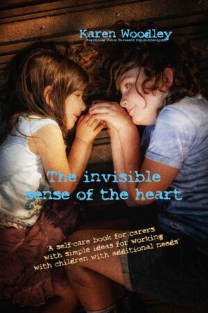 The invisible sense of the heart